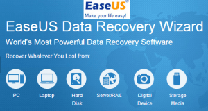 EaseUS-Data-Recovery-Wizard-v9.5-Crack-Get-Here-!-[Latest]