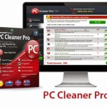Pc Cleaner Pro License key 2016 Get Here ! [Free] [Latest]