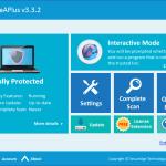 SecureAPlus Premium v3.3.2 Crack Get Here ! [Latest]