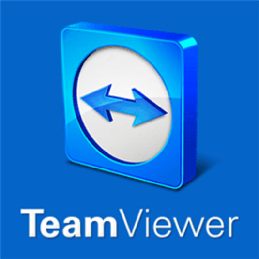 TeamViewer 11 Crack Full Version 2016 Download