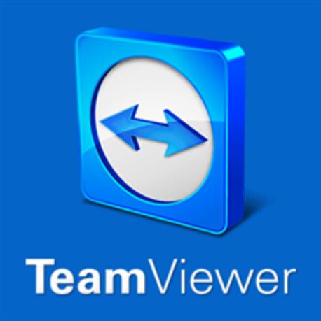 teamviewer 11 crack 2016