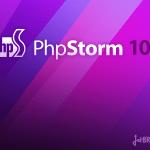 Get Here: jetBrains phpStorm 10 license key 2016