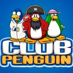 Club Penguin Game Apk Full Free Download 2016
