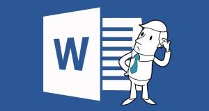 microsoft word free download, microsoft word download, microsoft word free download windows 7