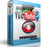 YOUTUBE VIDEO DOWNLOADER FREE DOWNLOAD