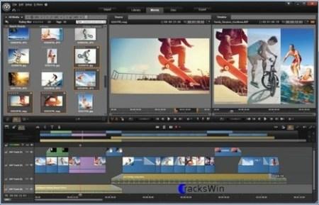 Mastercam x9 free downlaod