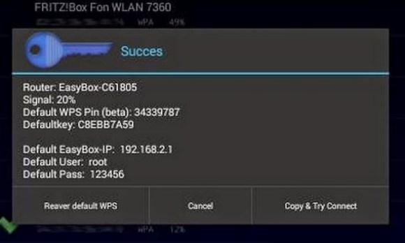 wireless password cracker free download full version