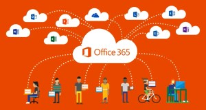office 365 crack 2016 free download
