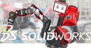 solidworks 2016 crack full version