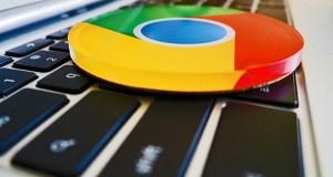 google-chrome-speed-up