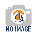 FreeCraneSpecs.com: Liftmoore 3660 Crane Specifications