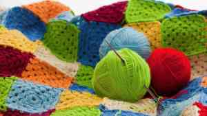 Crochet is a lifestyle!