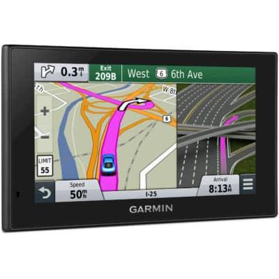 GPS-garmin_010_01188_02_n_vi_2689lmt_automobile_portable_1178092-e1489419561666 Les options pour road trip en van