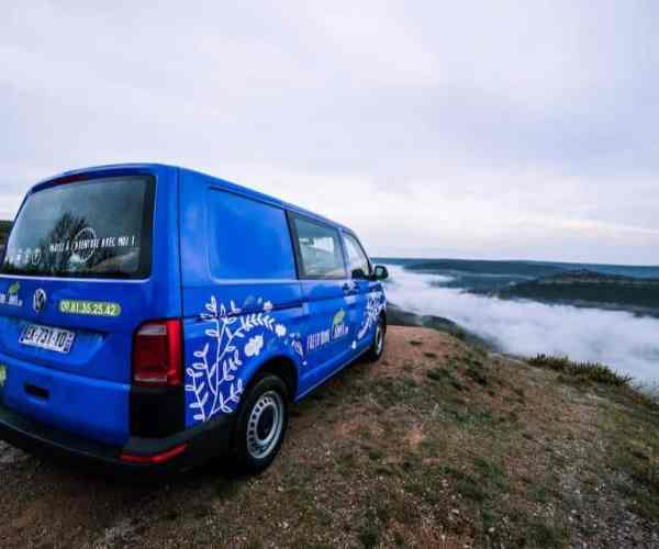 DSC_4083_Volkwagen_location_van_amenage_campervan_fourgon-amenage_petit_voyage_liberte_itinerance_freed-home-camper_california Location van aménagé 2 personnes, l'Otago