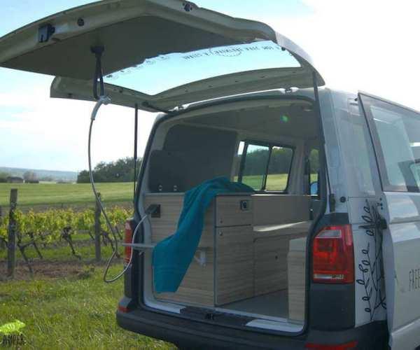 Otago-combi-Volkswagen-van-amenage-location-FAB-0356 Location van aménagé 2 personnes, l'Otago