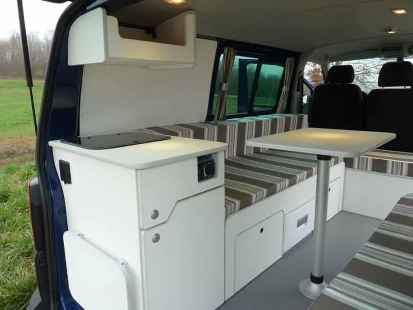 amenagement-north-van-mania-kit-amovible-freed-home-camper-P1060733 Le bon aménagement pour votre van