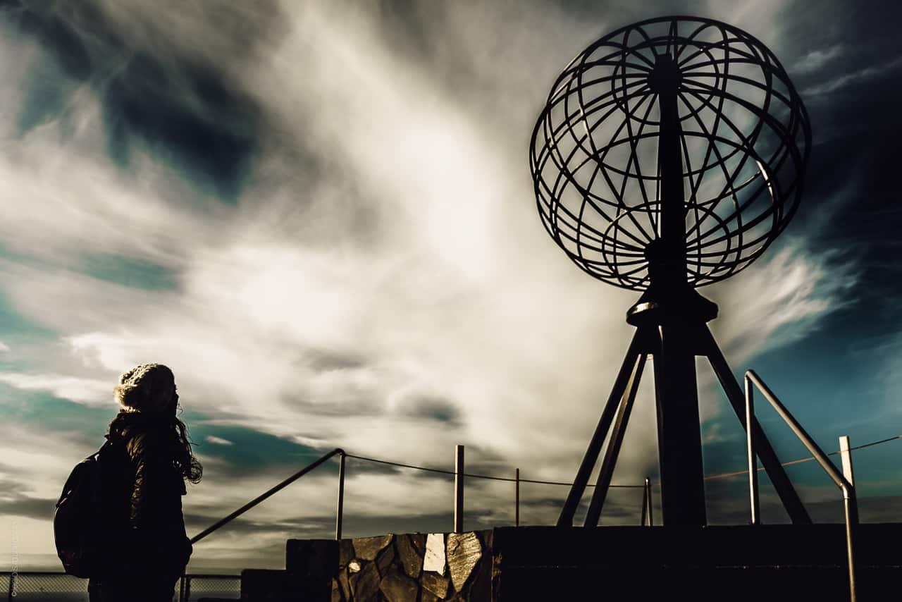 Leplaisirdunephoto_Freedhomecamper-57 Location van aménagé 2 personnes, l'Otago
