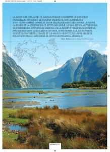 Itinéraire-en-combi-Volkswagen-en-Nouvelle-Zelande-e1587480662975 Freedom Camper, né d'un road-trip en Nouvelle-Zélande