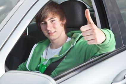 assurance-jeune-conducteur-location-de-van-aménagé Les options pour road trip en van