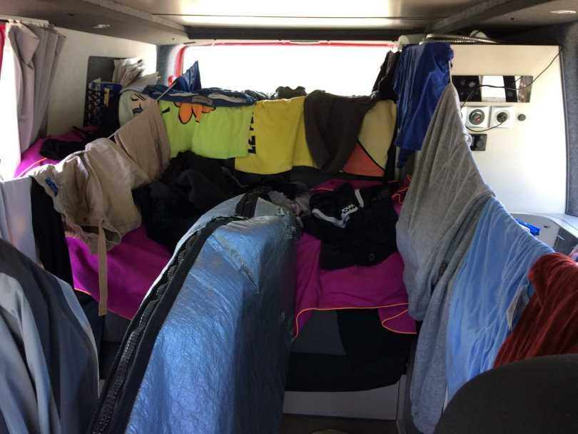 preparation_chose_a_savoir_4_rangement_optimal_vanlife_vantrip_camping-min La préparation : 5 choses à savoir avant de voyager en van
