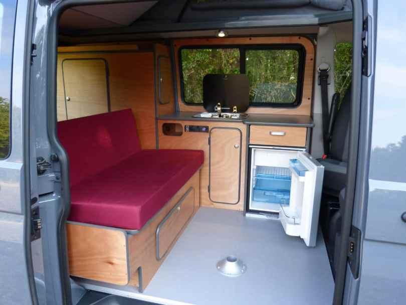 Amenagement_East_6 Le bon aménagement pour votre van