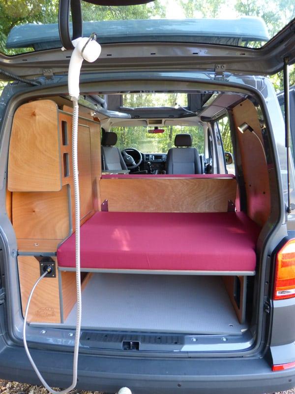 Amenagement_East_8 Le bon aménagement pour votre van