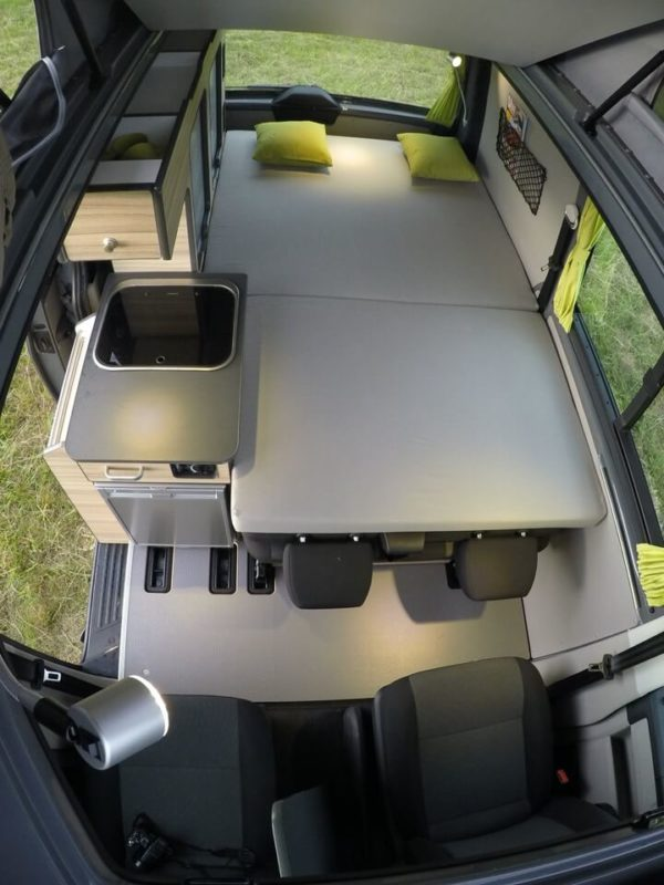 Amenagement_van_South-West-18 Le bon aménagement pour votre van