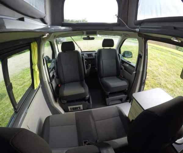 Amenagement_van_South-West-24 L'aménagement van South-West, pour des road-trips à 4 !