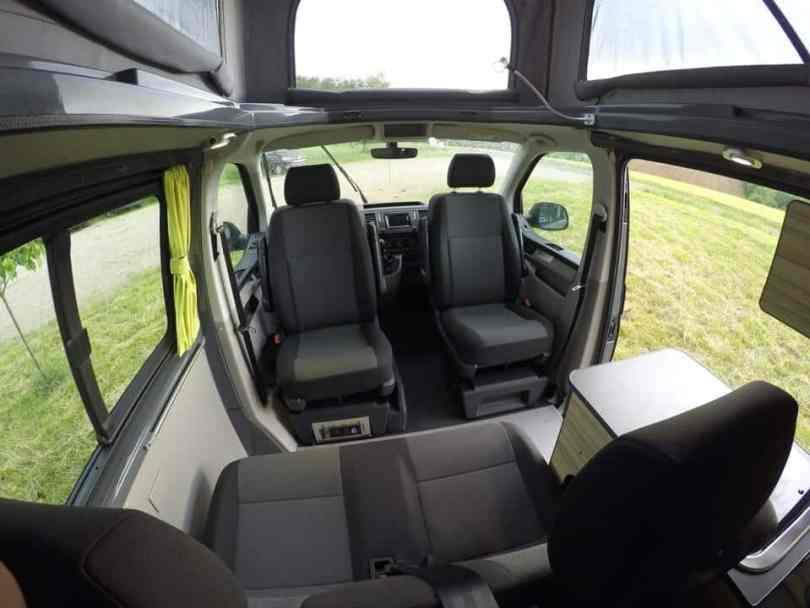 Amenagement_van_South-West-24 Le bon aménagement pour votre van