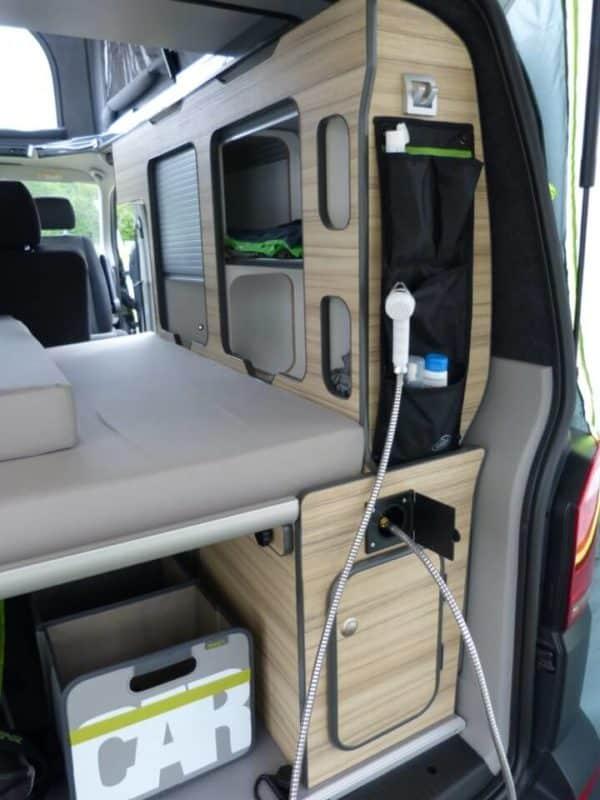 Amenagement_van_South-West-25 Le bon aménagement pour votre van