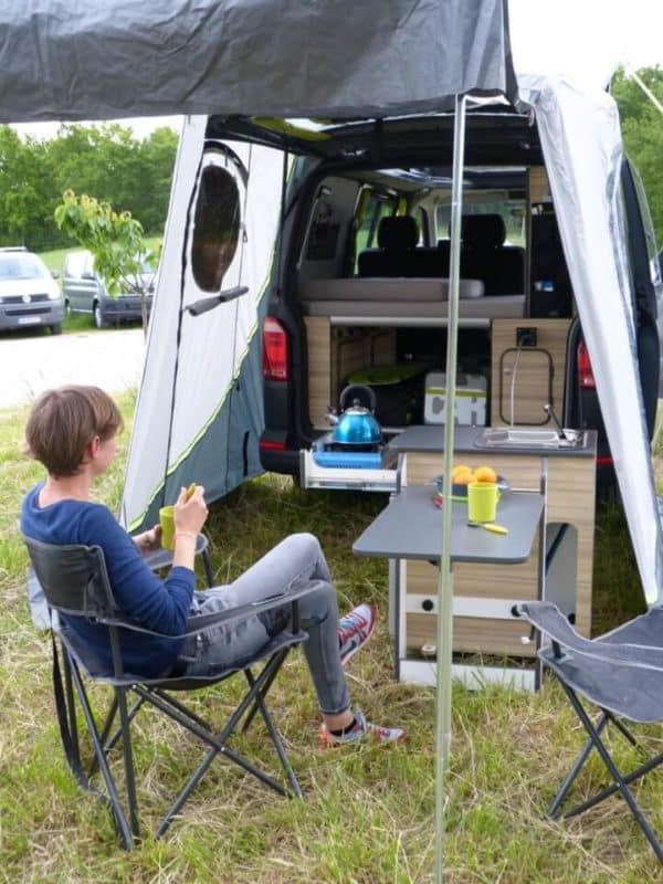 Amenagement_van_South-West-8 Le bon aménagement pour votre van