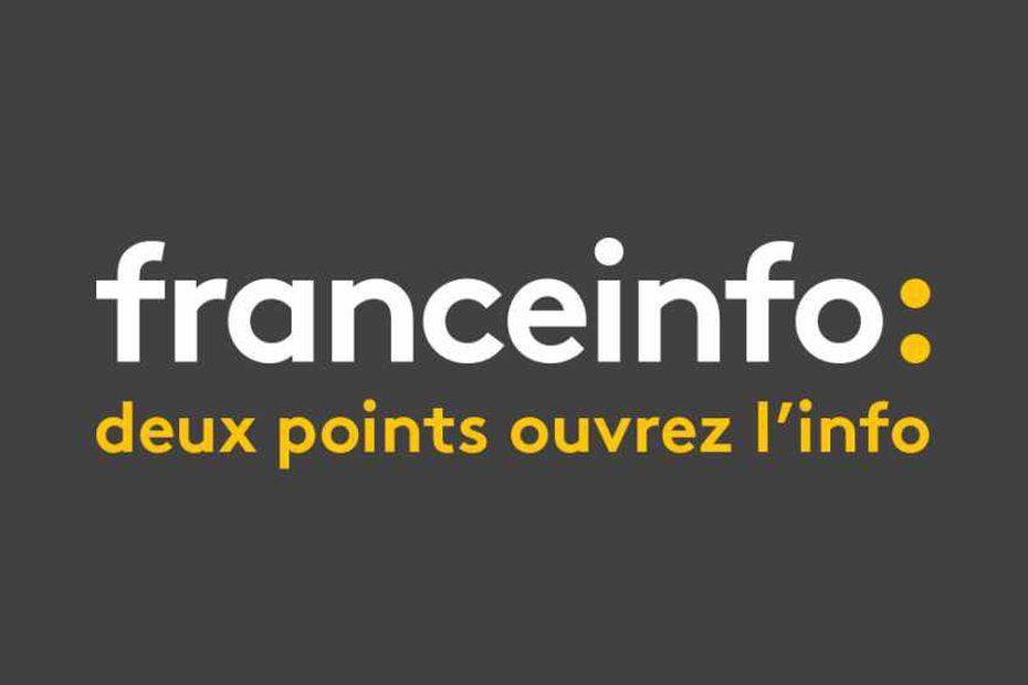 franceinfoLogo-1 Espace presse