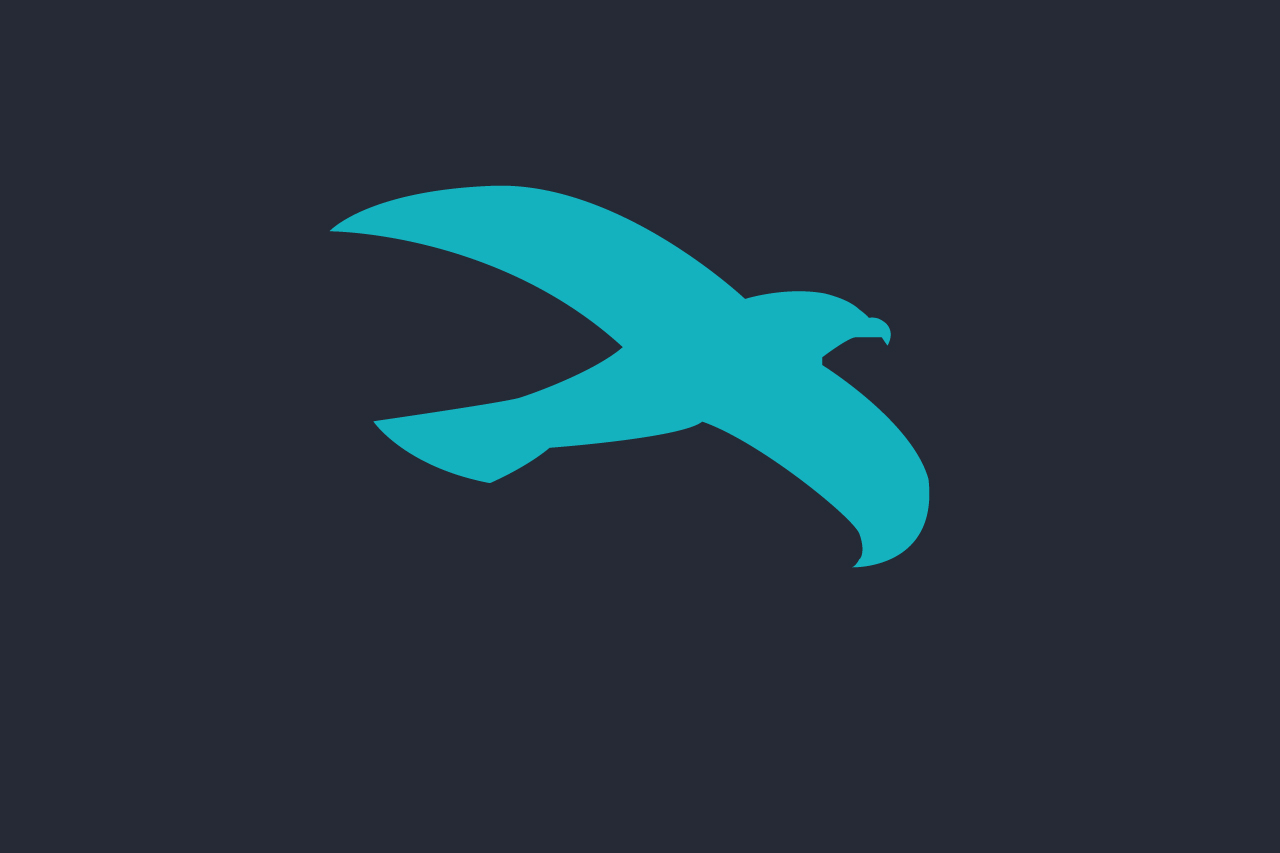 FREED Bird logo