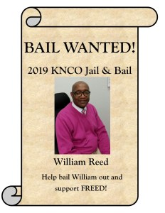 William Reed -19