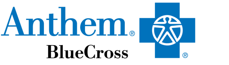 Anthem BlueCross logo
