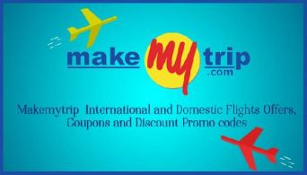 Makemytrip Deal of the day