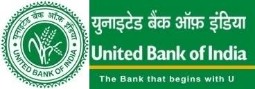 United ank of India