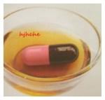 Cephalexin 250mg dari kompeni Kotra Pharma