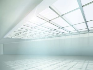 empty bright vector spacious eps svg format rooms interior 55mb