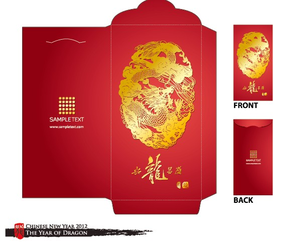 pic Box Design Templates Free Download box packaging template vector 01 free