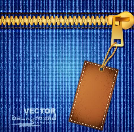 3d Fire Name Wallpaper Vector Jeans Design Elements Background 02 Vector