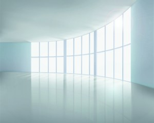 empty windows spacious vector interior illustration rooms floor paint philippines office eps background bay hall freedesignfile warehouse bright backgrounds format
