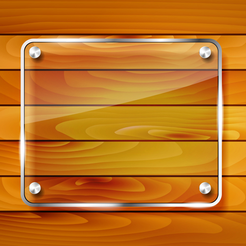 Transparent Background Cartoon Furniture