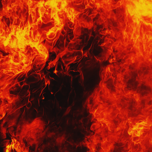 fire background free download