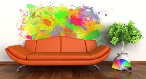 background living sofa wall graffiti backgrounds format