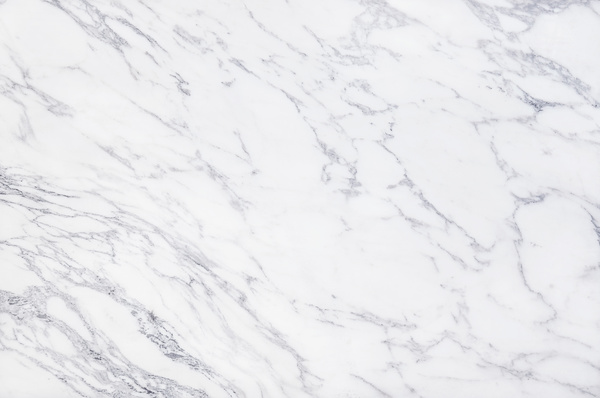 Natural white marble texture Stock Photo free download