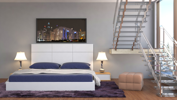 Bedroom Design Hd Pictures 08 Free Download