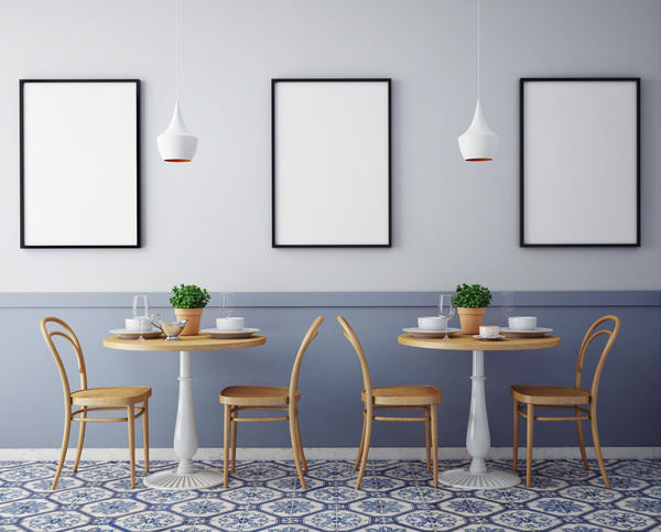 chair photo frame hd metal office base dining table with a on the wall picture free download