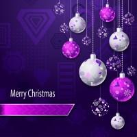 Dark Purple Background Images Wallpaper Directory