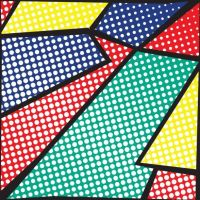 Pop Art Background Designs | www.imgkid.com - The Image ...